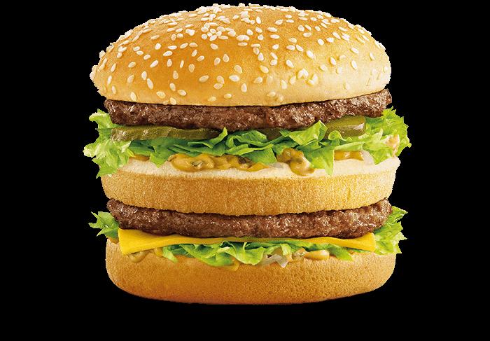 un gallois parie qu 39 il peut avaler un hamburger d 39 un coup il s 39 touffe et en meurt. Black Bedroom Furniture Sets. Home Design Ideas