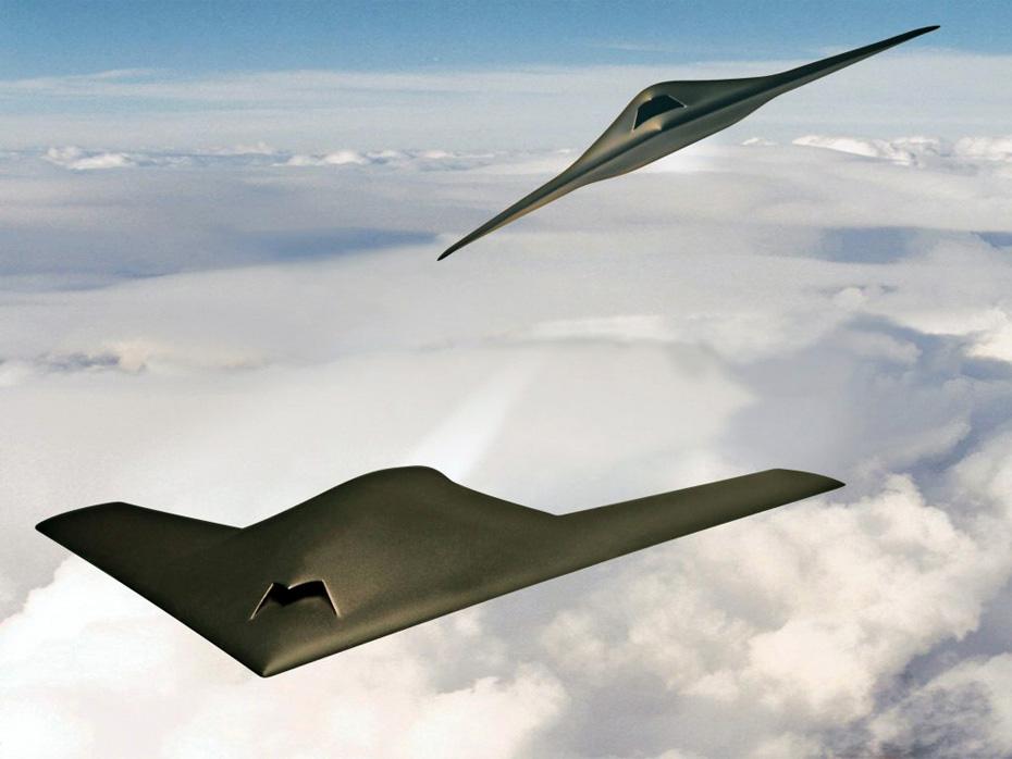 Drone de combat F201212041701275361105754