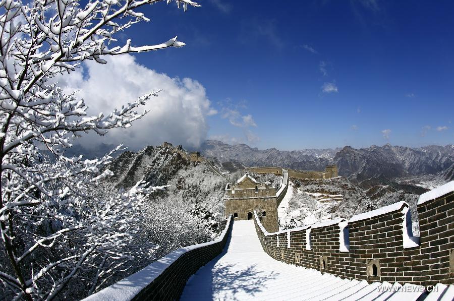 grande-muraille-neige